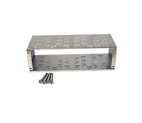Fusion - MS-RA70 DIN monteringsram/bur