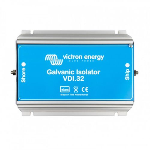 Victron - Victron galvanisk isolator