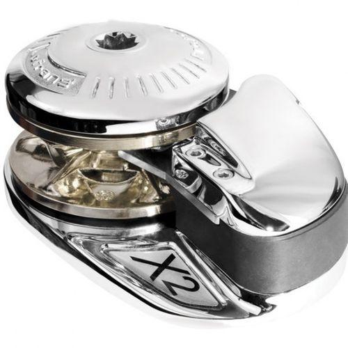 Lofrans - Ankarspel Lofrans  X2 aluminium