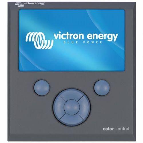 Victron - Victron Color Control GX Kontrollpanel