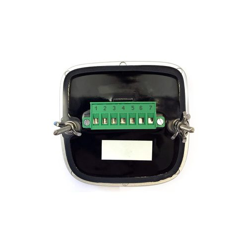 Lectrotab - Lectrotab Trimpanel  til automatisk niveaukontrol