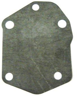 Recmar - Membran Bränslepump