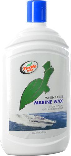 - Turtle marine wax