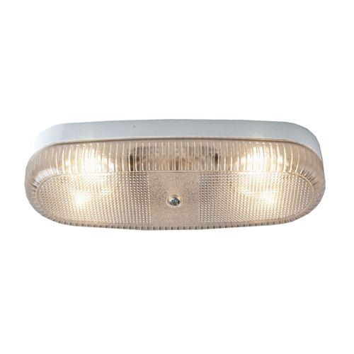 Båtsystem - Opti SMD LED Funktionsbelysning