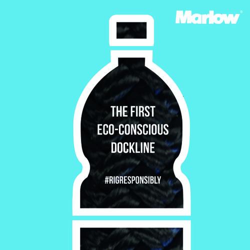 Marlow - Blue Ocean ECO Dockline