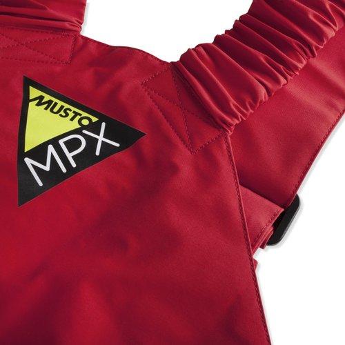 Musto - Musto MPX Gore-Tex Pro Offshore Seilerbukse, herre