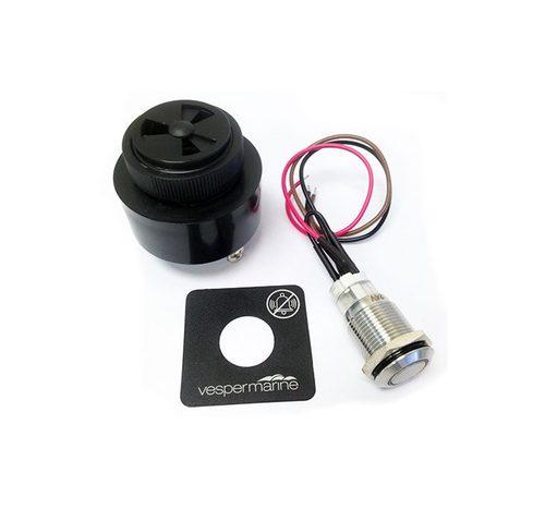 Vesper - Vesper WatchMate XB-8000 AIS