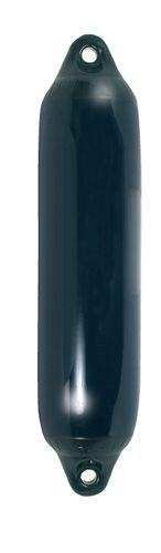 Polyform - Fendert blå