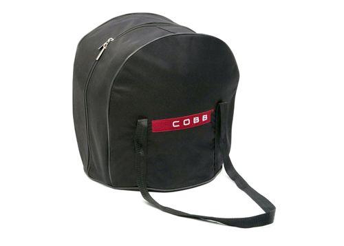 Cobb - Cobb Premier taske