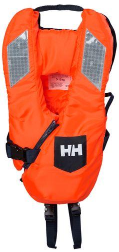 Helly Hansen - Baby Safe+ HH