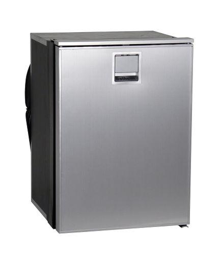 Isotherm - Isotherm CR49 Elegance køleskab 49 L