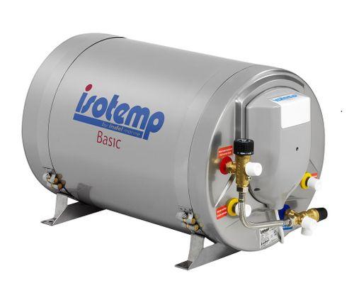 Isotemp - Varmvattenberedare ISOTEMP BASIC 40L 230V
