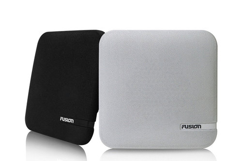 Fusion - Fusion SM Högtalare