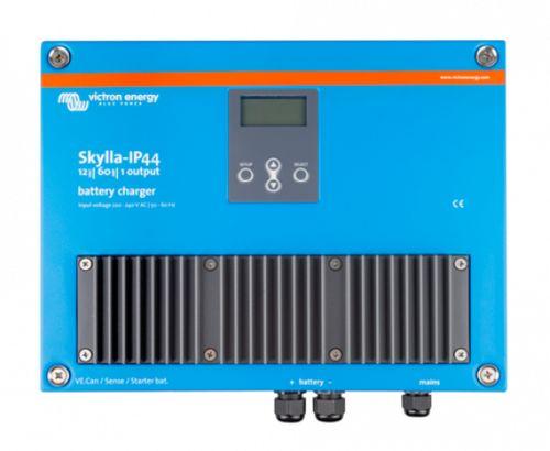 Victron - Victron Skylla-ip44 batterilader