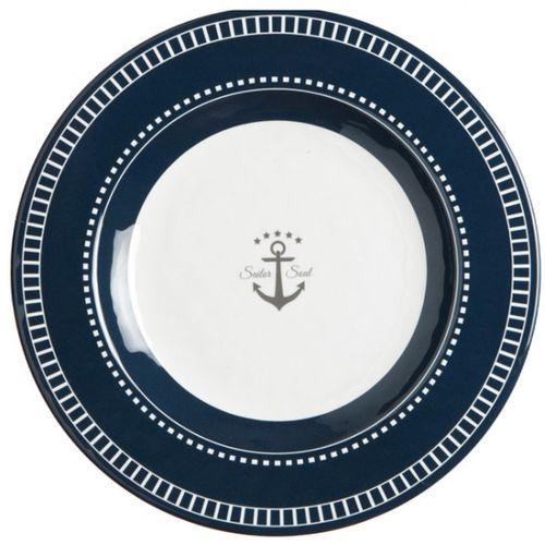 Marine Business - Servis melamin, Sailor Soul