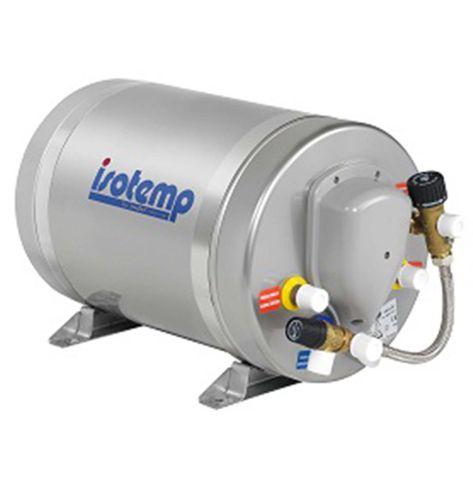 Isotemp - Varmvattenberedare ISOTEMP SLIM 15L 230V