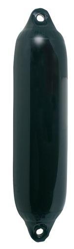 Polyform - Fendert svart