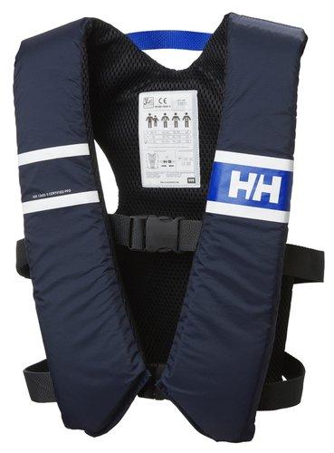Helly Hansen - Comfort Compact HH Blå