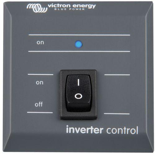 Victron -  Kontrollpanel till Victron Phoenix inverter
