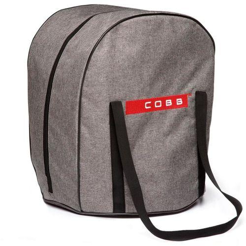 Cobb - Cobb Premier+ Väska (grå)