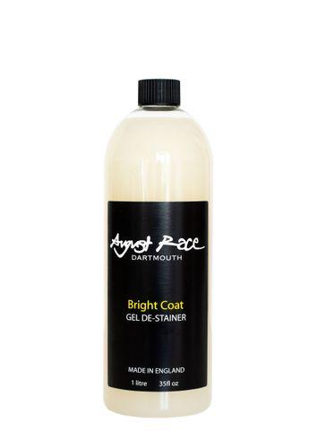 August Race - August Race Bright Coat 1000 ml