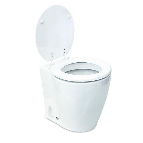 Albin Pump Marine - Design Marin Toalett Silent Electric