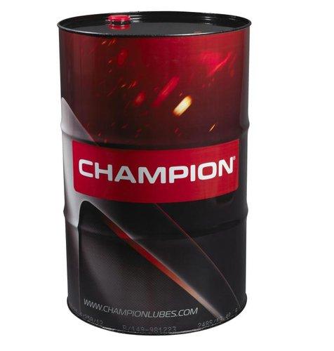 Champion - Champion New Energy ATF DIII