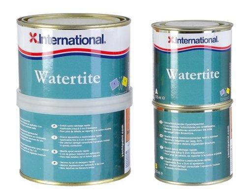 International - Watertite