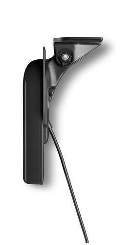 Garmin - Garmin ekkolod, striker™ vivid 7sv med gt52hw-tm giver