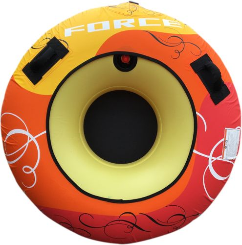 - Tube Force Rasta