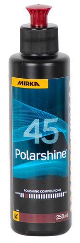 Mirka - POLARSHINE 45