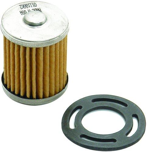 Recmar - Bränslefilter bränslepump