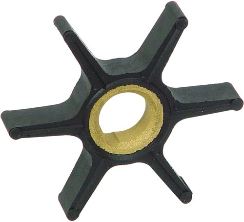 Recmar - Impeller Mercury 8-50 Hk