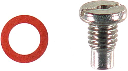 Recmar - Oljeplugg magnetisk