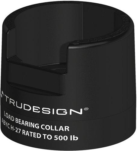 Tru-design - Förstärkning för bordgenomföring