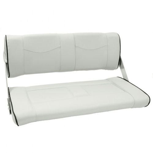 - Dobbelt sofa Deluxe