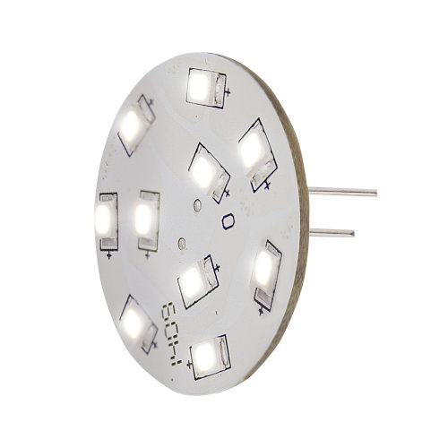 Båtsystem - LED PÆRER