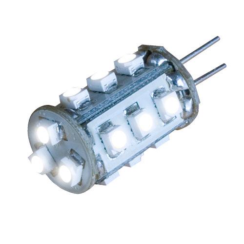 Båtsystem - Ljuskällor LED SMD
