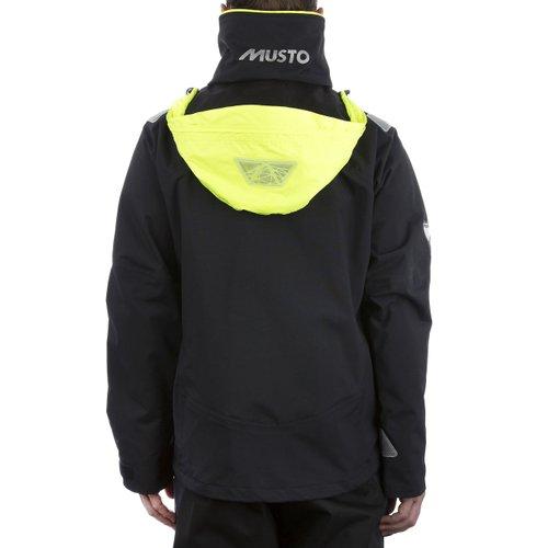 Musto - BR2 Offshore -takki miesten