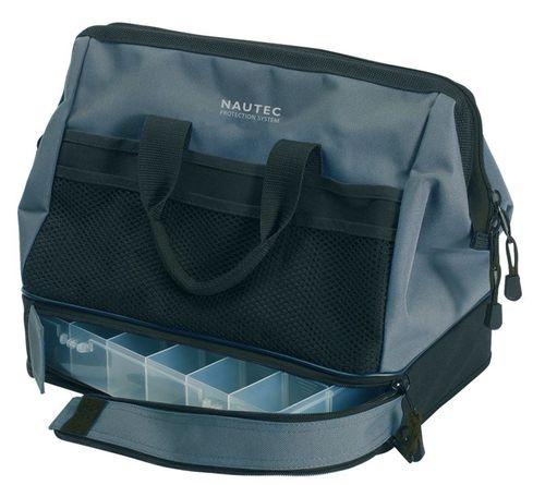 Nautec - Værktøjstaske