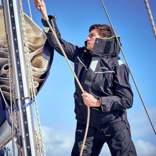 Musto - Musto MPX Gore-Tex Pro Offshore sejlerjakke, herre