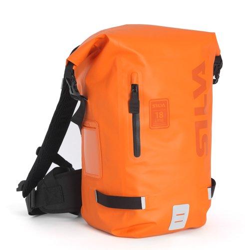 Silva - Silva Access 18WP vattentät ryggsäck