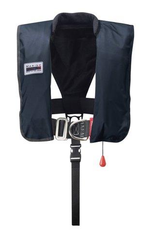 Marinepool - ISO Premium 300N