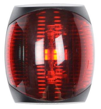 - Yhdistelmävalo 2NM, LED