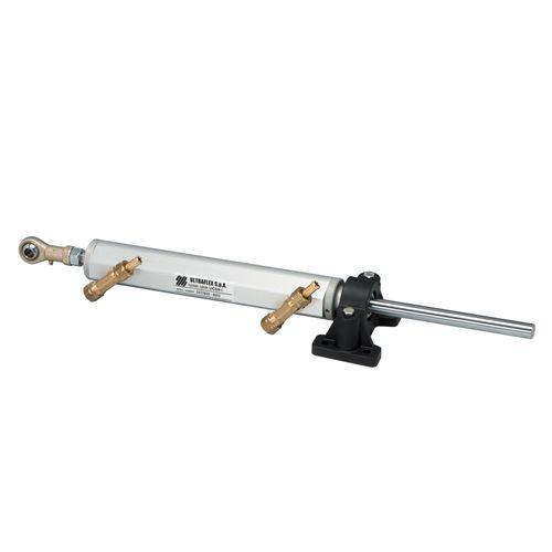 Ultraflex - Hydraulikcylinder Ultraflex