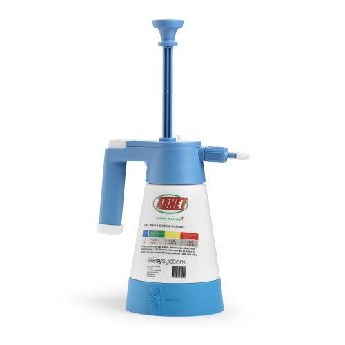 Abnet - ABNET®  -  Ammattimainen puhdistusaine