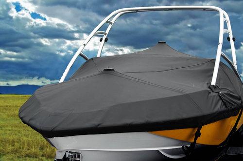- Boatvent, suojapeitteen tuuletusventtiili