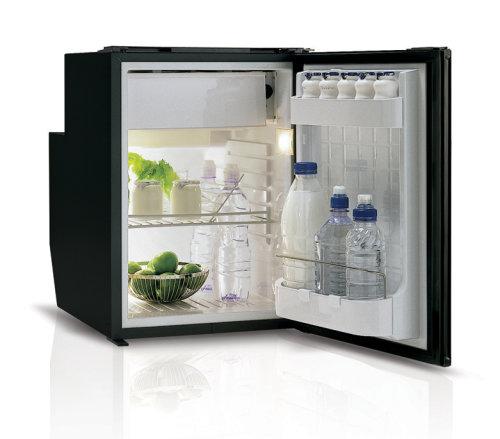 Vitrifrigo - Kjøleskap 51L Vitrifrigo