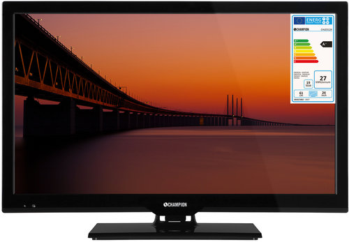 Champion (electronics) - Marin-Tv 12V