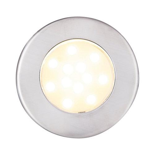 Båtsystem - Corona belysning